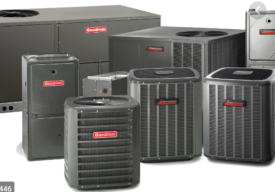 Best Air Conditioning Service Providers Coporation Murrieta Ca