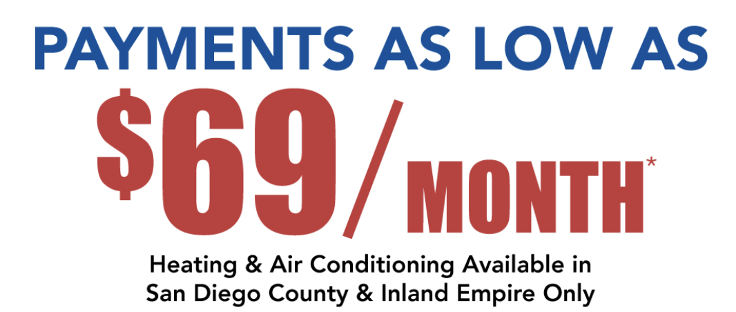 Best Hvac Services Company Business Temecula Ca