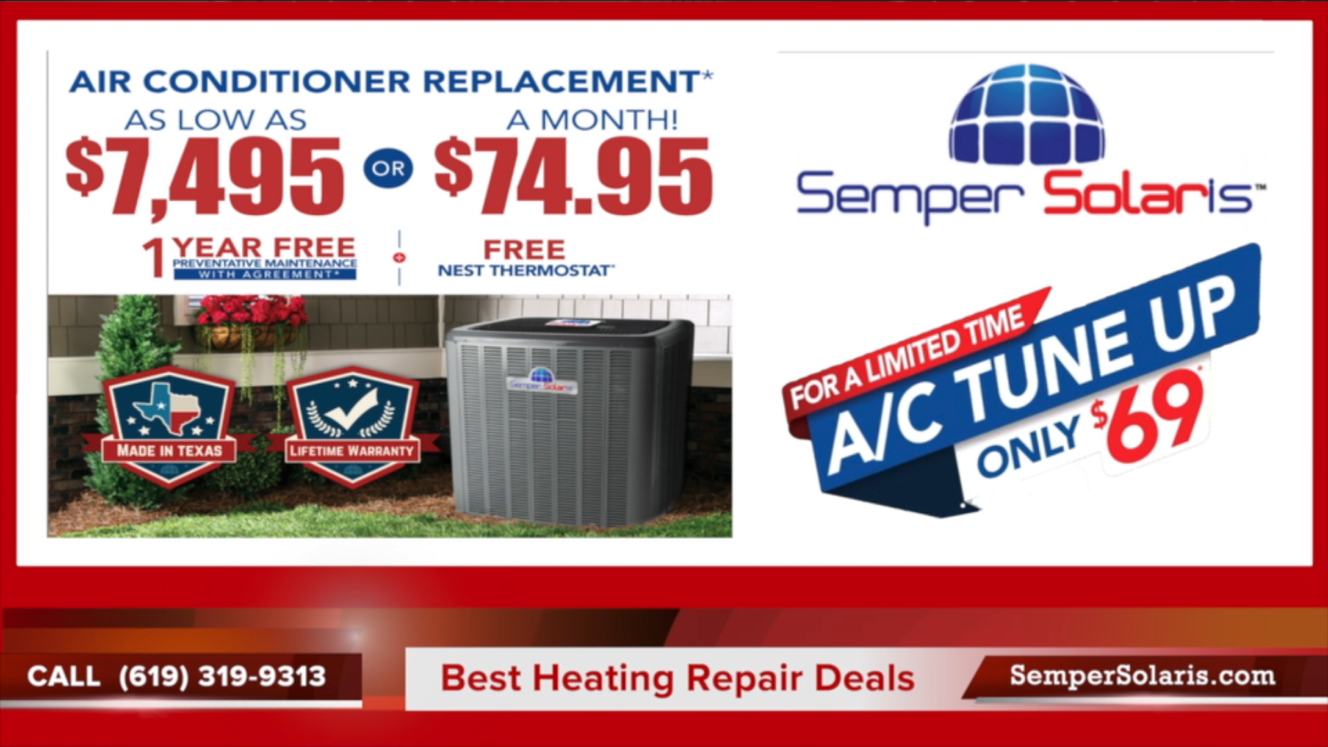Heating Repair Service Bonita, Bonita Heating Repair services, Bonita HVAC Special Offers, Best Bonita HVAC Special Offer , Bonita heating Special Offers,  Bonita HVAC Special deals,  Bonita HVAC Special Offer, Best Bonita HVAC Special Offers, Best Heating Repair in Bonita Ca, Heating Repair special offers in Bonita Ca,  Heating Repair Bonita,