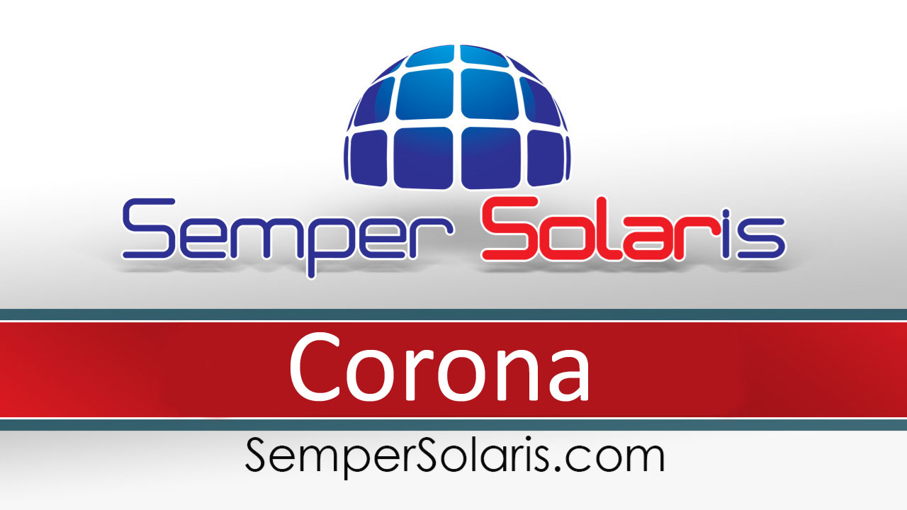 Best Hvac Service Companies Close Corona Ca