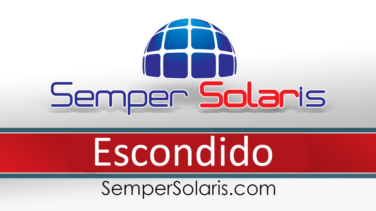 Best Air Conditioning Services Provider By Escondido Ca