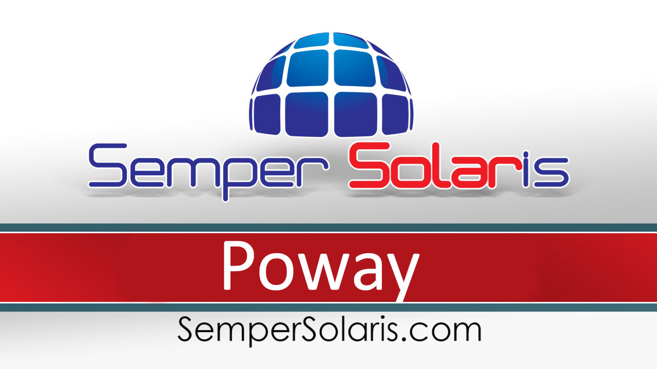 Best Solar Company In San Jose